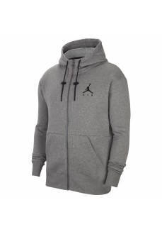Nike Men´s Sweatshirt Jordan Jumpman Grey CK6679-091 | Men's Sweatshirts | scorer.es