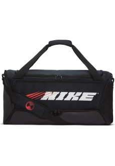 Nike Bag Brasilia Black CU9477-010 | Bags | scorer.es