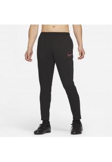 Nike Men's Pants Dri-Fit Academy Black CW6122-013 | Football clothing | scorer.es
