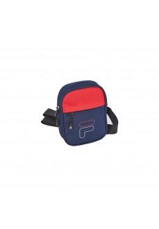 Fila Small Bag 685126.G06