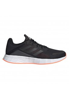 Adidas Men´s Trainers Duramo Sl Black FV8789 | Running shoes | scorer.es