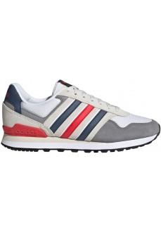 Zapatilla Hombre Adidas 10K Varios Colores GZ8598 | scorer.es