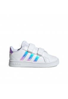 Adidas Kid´s Shoes Grand Court I FW1276 | Kid's Trainers | scorer.es