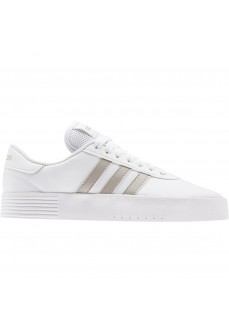 Adidas Woman´s Shoes Court Bold FX3489 | Women's Trainers | scorer.es