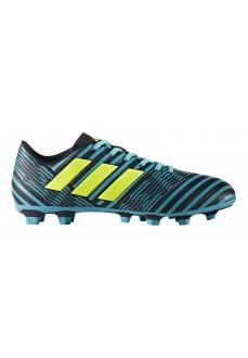 Botas de fútbol Adidas Nemeziz 17.4 S80608