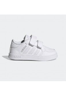 Zapatillas Adidas Breaknet I