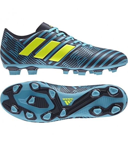Adidas Nemeziz 17.4 Football Boots S80608 | Football boots | scorer.es
