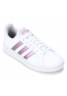 Adidas Woman´s Shoes Grand Court Base FW0810 | Women's Trainers | scorer.es
