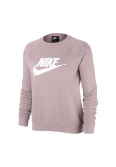 Nike Woman´s Swearshirt Essential BV4112-645 | Women's Sweatshirts | scorer.es