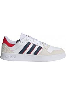 Adidas Men´s Trainers Breaknet Plus FY9649 | Men's Trainers | scorer.es