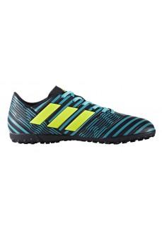 Adidas Nemeziz 17.4 Football Boots