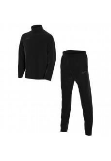 Nike Kid´s Tracksuit Academy ACD21 Black CW6133-011 | Football clothing | scorer.es