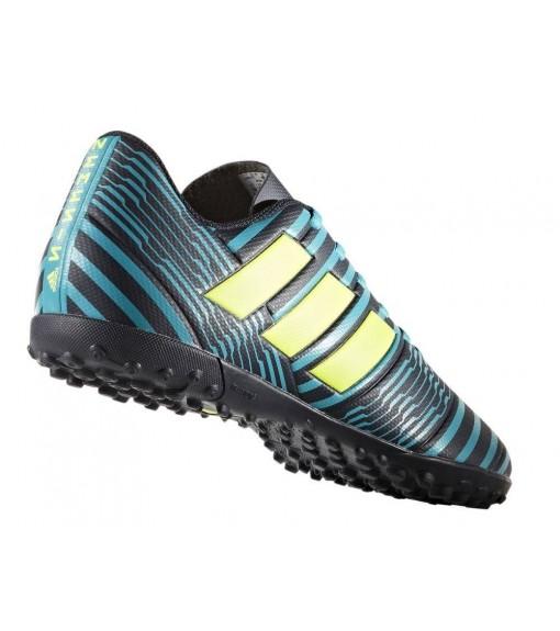 Adidas Nemeziz 17.4 Football Boots   Football boots   scorer.es