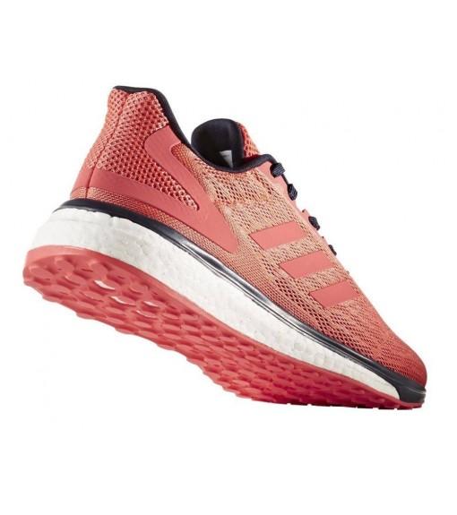 Zapatillas de running Adidas Response Coral | scorer.es