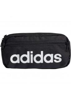 Adidas Essentials Logo Bum Bag GN1937