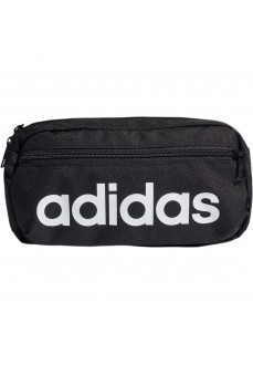Riñonera Adidas Essentials Logo Bum
