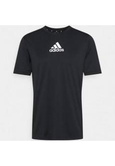 Adidas Men´s T-Shirt M 3S Back Tee GM2126 | Men's T-Shirts | scorer.es