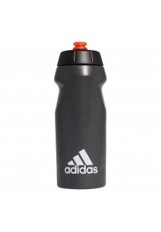 Adidas Bottle 500ml FM9935