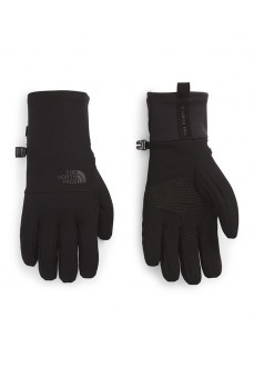 Guantes The North Face Apex+ Etip NF0A4SHEJK31