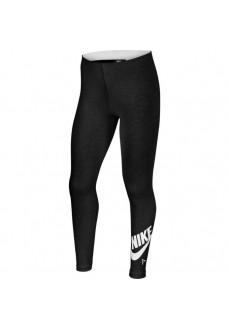 Legging Niña Nike Dri Fit DA1130-010