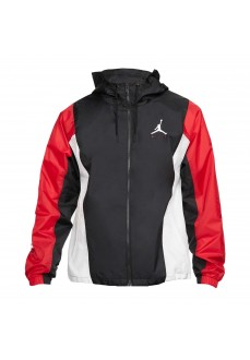 Jordan Men´s Sweatshirt Jumpman Air CV2240-010 | Men's Sweatshirts | scorer.es