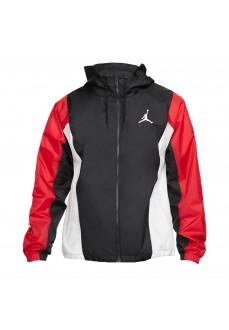 Sudadera Nike Jordan Jumpman Air CV2240-010 | scorer.es