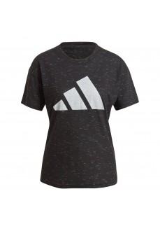 Camiseta Mujer Adidas Sportswear Winnwers 2.0 GP9632 | scorer.es