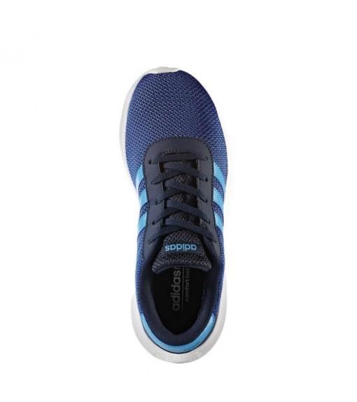 Zapatillas Adidas Lite Racer Marino | scorer.es