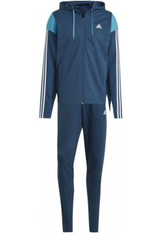 Adidas Men´s TrackSuit Sportswear Ribbed Insert GM5798