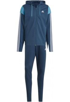Chándal Adidas Sportswear Ribbed Insert GM5798 | scorer.es