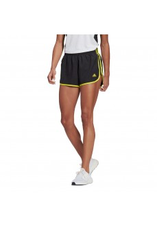 Adidas Woman´s Short Pants Marathon 20 GK5261 | Running Trousers/Tights | scorer.es