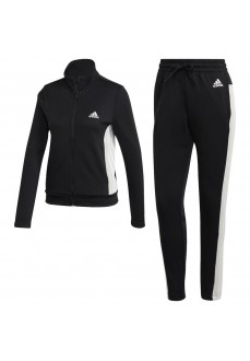 Adidas Woman´s Tracksuit Team Sports FI6696 | Tracksuits for Women | scorer.es