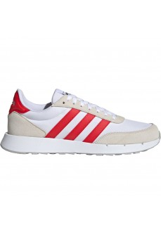 Zapatillas Adidas Run 60S 2.0 FZ0963 | scorer.es