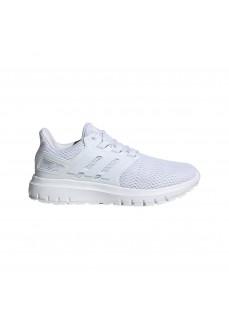 Adidas Women's Trainers Ultimashow FX3637 | Running shoes | scorer.es