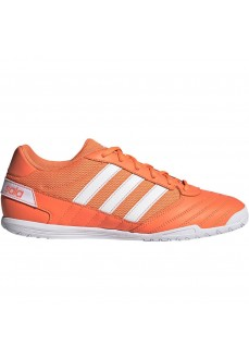 Adidas Men´s Trainers Super Sala G55909 | Men's Football Boots | scorer.es