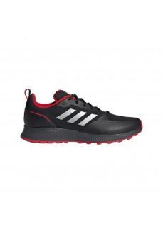 Zapatillas Hombre Adidas Runfalcon 2.0 FZ3577 | scorer.es