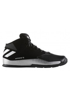 Zapatillas de baloncesto Adidas Next Level Speed V