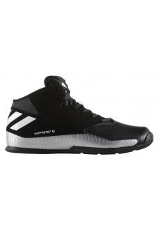 Zapatillas de baloncesto Adidas Next Level Speed V