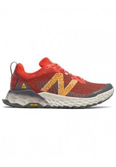 New Balance Men´s Trainers Hierro MTHIERO6 | Running shoes | scorer.es