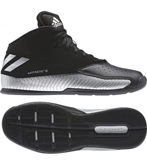 Zapatillas de baloncesto Adidas Next Level Speed V | scorer.es