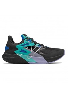 New Balance Woman´s Trainers WPRMXLB | Running shoes | scorer.es