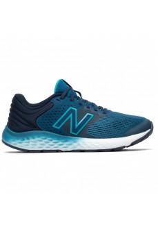 New Balance Men´s Trainers 520 ML520 LN7 | Running shoes | scorer.es
