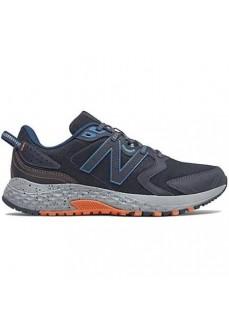 New Balance Men´s Trainers 410 MT410 LN7 | Running shoes | scorer.es