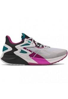 New Balance Men´s Trainers Velocity MPRMXLW | Running shoes | scorer.es