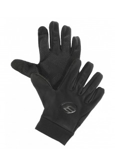 Guantes Bullpadell BP Gloves Negro BP GLOVES 005