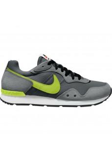 Zapatilla Hombre Nike Venture Runner Gris/Verde CK2944-009 | scorer.es