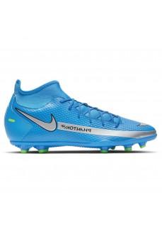 Zapatillas Hombre Nike Phantom GT Club Varios Colores CW6672-400 | scorer.es