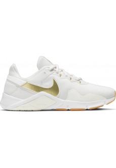Nike Woman´s Shoes Legend Essential CQ9545-010   Women's Trainers   scorer.es
