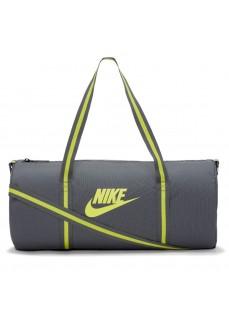 Nike Bag Heritage Duff BA6147-068 | Bags | scorer.es
