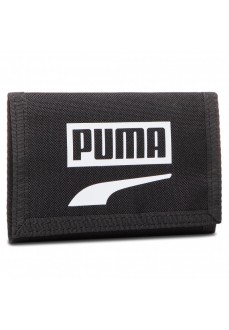 Carterita Puma Plus Wallet II